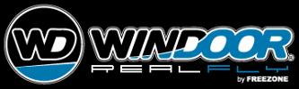 Windoor-realfly